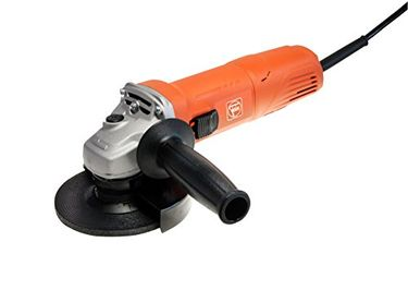 Fein 7-100 4 inch Angle Grinder Price in India