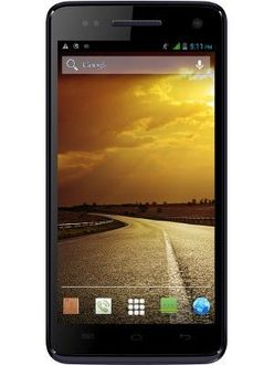 Micromax Canvas 2 Colors A120 Price in India