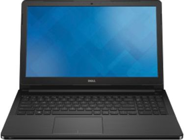 Dell Vostro 15 3558 Notebook Price in India