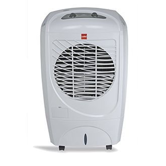Cello WAVE 50 Litres Desert Air Cooler Price in India