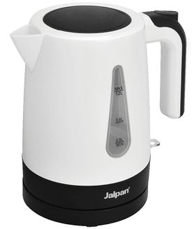 Jaipan JP-9009 1.2 L Electric Tea Kettle Price in India
