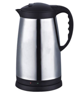 Skyline VTL-7575 1.5 L Electric Kettle Price in India