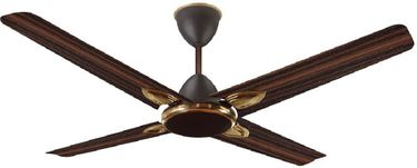 Kenstar Quattro Gold 4 Blade Ceiling Fan Price in India