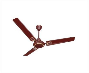 Activa Galaxy Deco 3 Blade (1200mm) Ceiling Fan Price in India