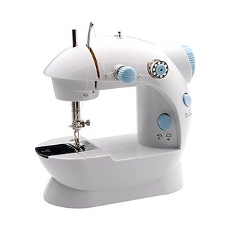 Michley LSS-202 Mini Sewing Machine Price in India