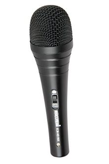 5core ND-99X Neodymium Microphone Price in India