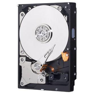 WD Caviar (WD5000AZLX) 500 GB internal Hard Disk Price in India