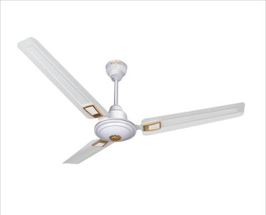 Activa Apsra Deco 3 Blade (1200mm) Ceiling Fan Price in India