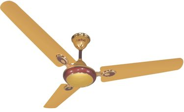 Activa Galaxy-1 3 Blade (1200) Ceiling Fan Price in India