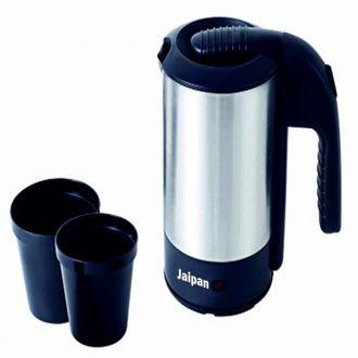 Jaipan VI-9011 1100W Electric Kettle Price in India