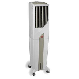 Cello Tower 50 Litres Personal Air Cooler Price in India