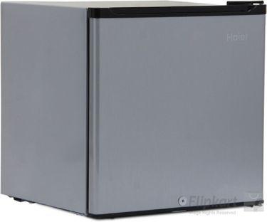 Refrigerator Below 10000 Fridge Under 10000 Online 27th