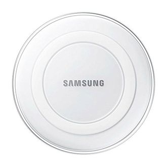 Samsung EP-PG920IWUGUS Wireless Charging Disk Price in India