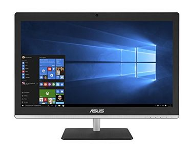 Asus ET2230IUK-BC029M All in one Desktop Price in India