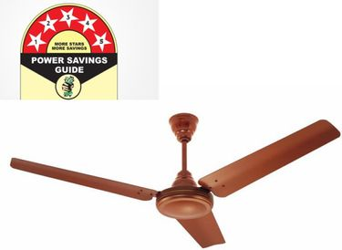 Crompton Entrust 50 3 Blade (1200mm) Ceiling Fan Price in India