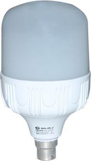 Bajaj 30W LED Bulb (White) Price in India