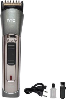 HTC AT 526B Trimmer Price in India