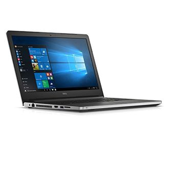 Dell Inspiron 15R-5559 Laptop Price in India
