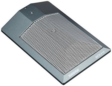 Shure Beta 91A Kickdrum Microphone Price in India