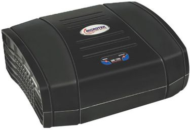 Microtek EMT0790 Voltage Stabilizer Price in India