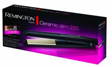 Remington S1510 Hair Straightener Price in India