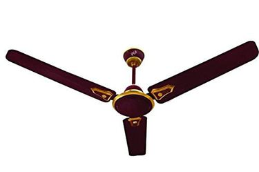 Orpat Air Toofaan 3 Blade (1200mm) Ceiling Fan Price in India