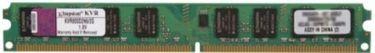 Kingston (KVR800D2N5/2G) 2GB (3 x 2 GB) DDR2 PC Ram Price in India