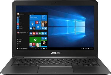 Asus UX305UA-FB004T Laptop Price in India
