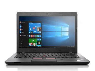 Lenovo Thinkpad E450 (20DD0012IG) Laptop Price in India