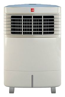 Cello TRENDY PLUS 22 L Personal Air Cooler Price in India