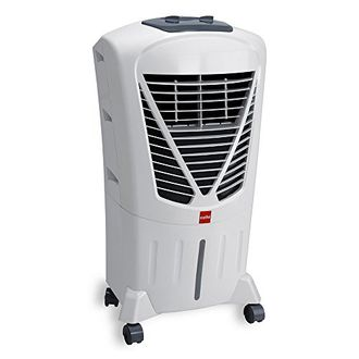 Cello Dura Cool Plus 30 L Personal Air Cooler Price in India