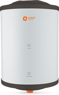 Orient Electric WH2501M 25 Litres Electric Water Geyser Price in India