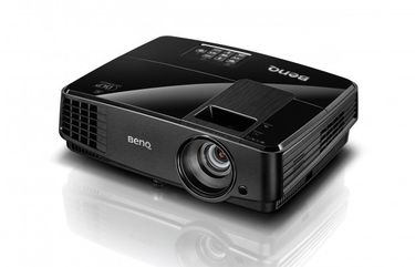 BenQ MX 507P Projector Price in India