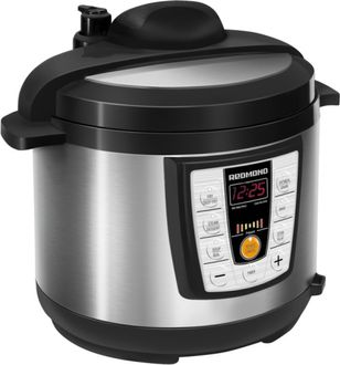 Redmond RMC-PM4506E 5L Digital Smart Multi Cooker Price in India