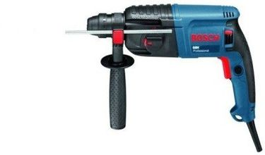 Bosch GBH 200 Rotary Hammer Drill Price in India