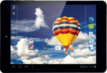 IBall Slide 3G 7803Q-900 Price in India