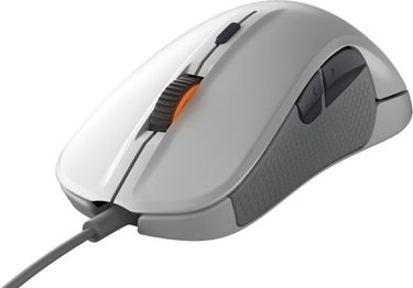 Steelseries Rival 300 Usb Gaming Mouse Price in India