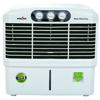 Kenstar Multicool CL-KCIMLF2W-FMA 60L Air Cooler Price in India