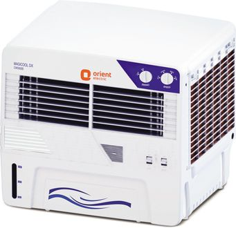 Orient Electric Magicool CW5002B 50L Air Cooler Price in India