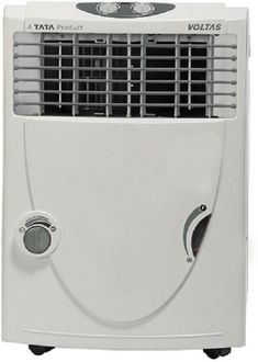 Voltas VB-P15M 15L Personal Air Cooler Price in India