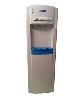 Blue Star Premium Normal Standing Water Dispenser Price in India