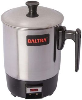 Baltra 11CM 0.5 L Electric Kettle Price in India