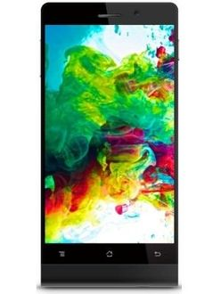 Karbonn Titanium Octane Plus Price in India