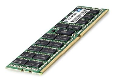 HP 8GB RAM Price in India 2019 | HP 8GB RAM Price List