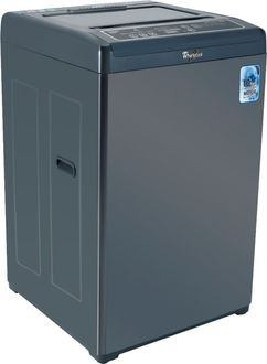 Whirlpool 6.2 Kg Fully Automatic Top Load Washing Machine (Classic 622SD) Price in India