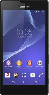 Sony Xperia T3 Price in India