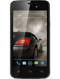 Xolo A500s Lite Price in India