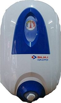Bajaj Calenta 15L Water Heater Price in India