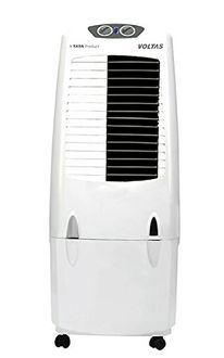 Voltas VB-P28M 28L Personal Air Cooler Price in India