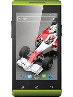 Xolo A500S IPS Price in India